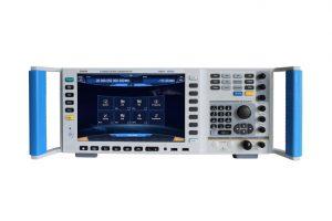 S1465 Series Signal Generator