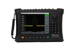 S3302 Series Handheld Spectrum Analyzer