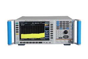 S3503 Series Signal/Spectrum Analyzer