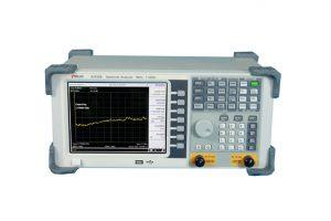 S3532 Series Spectrum Analyzer