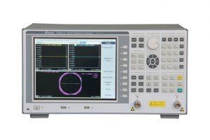 S3601 Series Vector Network Analyzer