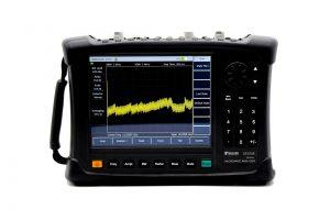 S5105 Series Microwave Multifunctional Analyzer