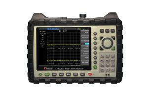 S5800E Series Field Comm Analzyer