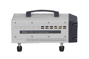 SAV364X Series VNA Extension Module