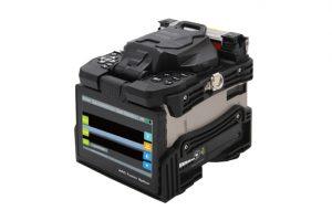 SFS-7000H Core Alignment Digital Fusion Splicer