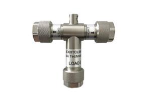 SCK0TCL09-N Mechanical Calibration Kit
