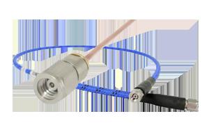 1mm Test Cable Assemblies