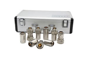 SCK7.5-7/16-L29 Mechanical Calibration Kit