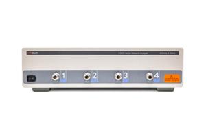 S3600 Series Vector Network Analyzer