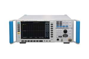 S3986 Series Noise Figure Analyzer