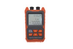 SK200 Mini Optical Power Meter