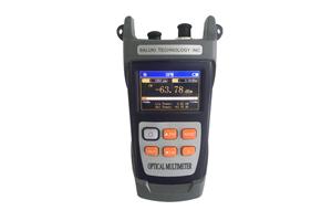 SK300X Smart Multi Meter