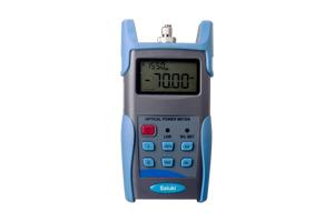 SK320X Smart Optical Power Meter