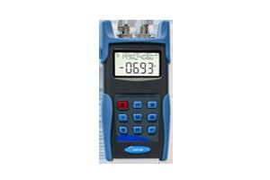 SK329 Smart Multi Meter