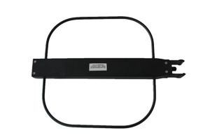 DA89101A Portable Directional Antenna