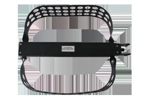 DA89101B Portable Directional Antenna
