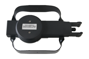 DA89101C Portable Directional Antenna