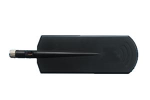 OA750 Omnidirectional Antenna