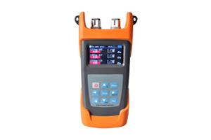 SK321X PON Optical Power Meter