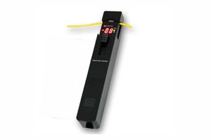 SK330X Optical Fiber Identifier
