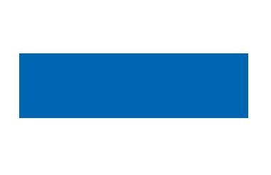 Saluki win the Fusion Splicer bid for VNPT