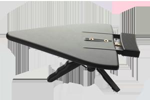 DA7040X Hyper LogPer Directional Antenna