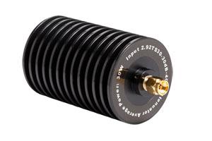 2.92TS20 Coaxial Attenuator, 20 Watts