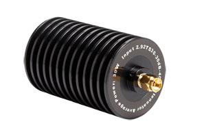 2.92TS30 Coaxial Attenuator, 30 Watts