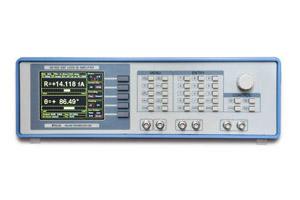 SE1022 DSP Lock-In Amplifier