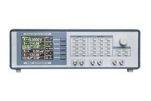 SE1022D DSP Lock-In Amplifier (Dual Channel)