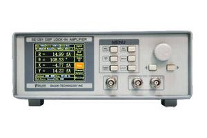 SE1201 DSP Lock-In Amplifier