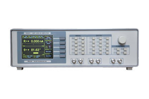 SE2031 DSP Lock-In Amplifier