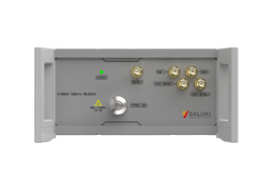 CSA2026 Signal Analyzer