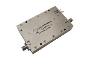 SLNA300500600A Low Noise Amplifier