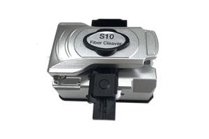 S10 Automatic Optical Fiber Cleaver