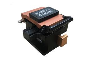 S33012 Optical Fiber Cleaver