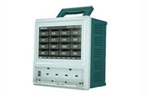 DAQ1000 Multi-channel Data Acquisition