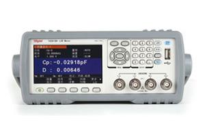 TH2810B+ LCR Meter