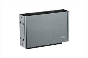 USB-1608 Temperature DAQ Module